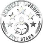 reader's favorite 5-stars
